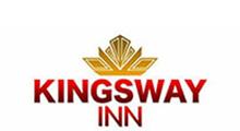 Kingsway Inn